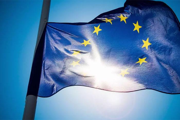 Търсенето на соларна енергия в ЕС ще достигне 30GW през 2022-ра
