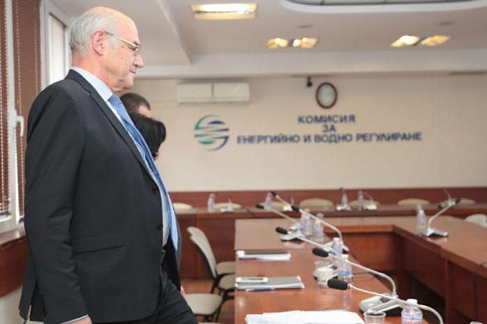 КЕВР взе решение за планови проверки на НЕК и ЕСО