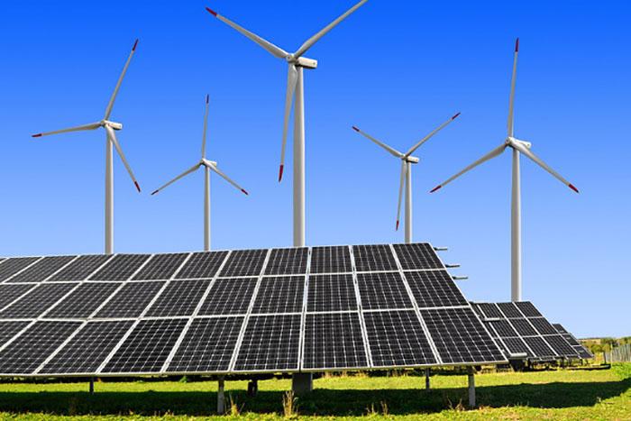 Кога възобновяемите енергийни източници ще доминират на пазарите на енергия в ЕС?