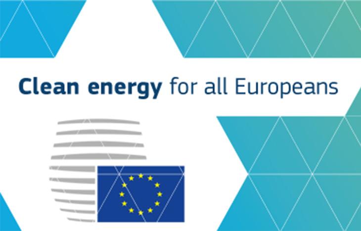 """Пакетът """"Чиста енергия за всички европейци"""" – окончателно приет."""