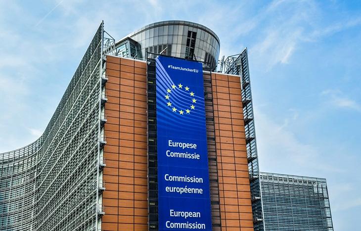 Европейската Комисия препоръчва на България: 27% дял на ВЕИ до 2030 г.