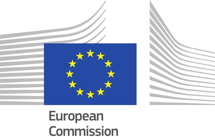 Енергиен съюз: Комисията призовава държавите членки да заложат по-амбициозни цели в своите планове за изпълнение на Парижкото споразумение.