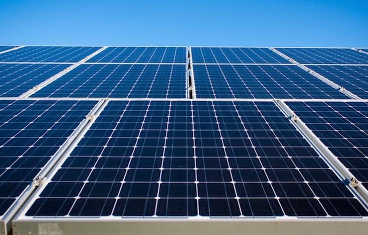 WoodMachenzie: Слънчевите мощности в Европа през 2024 г. ще се удвоят и ще надхвърлят 250 ГВт