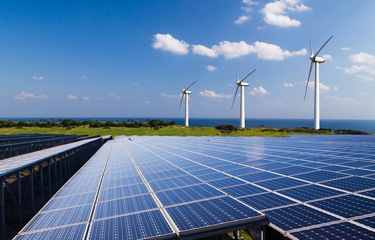 Нови поправки в Закона за енергетиката може да взривят свободния пазар на електроенергия и да вдигнат цената на тока.
