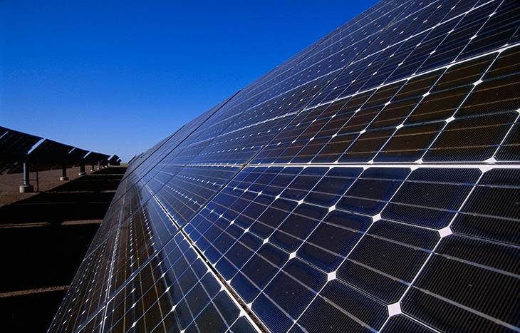 Световни технологични гиганти са първенци по изкупуване на възобновяема енергия.