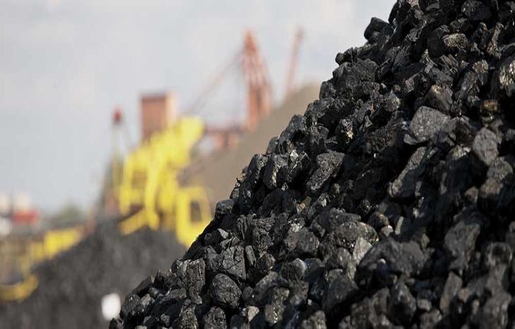 Евростат: Силен спад на консумацията на въглища в Европейския съюз през последните 2 години